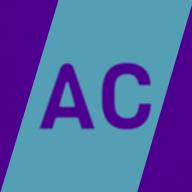 ArcticCoder