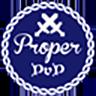 ProperPvP