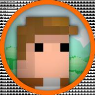 GamingCraft_hd