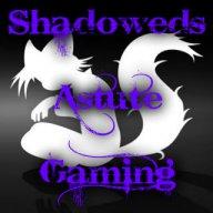ShadowedDreamer
