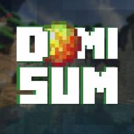 domisum