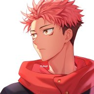 zachrocks22