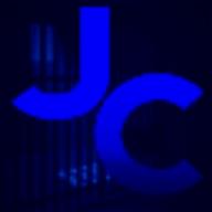 JailCraftMc