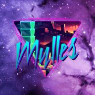 srMylles