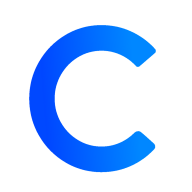 CedrikB2005
