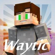 Waytic