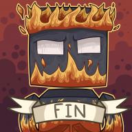 Fin51