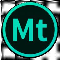 MRtecno98
