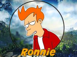 Ronnie123