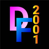 DiegoFranco2001