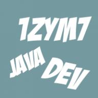 1zYm7