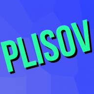 plisov