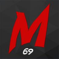 mist69