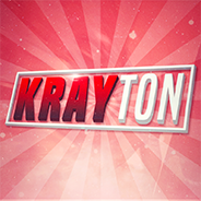 Krayton