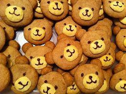 CookieMaker