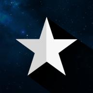 StarryMuffin
