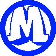 MainSEL