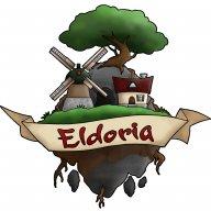 Eldoria