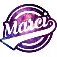 marcipeti215