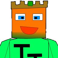 TangoTitan