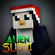 aliensushi