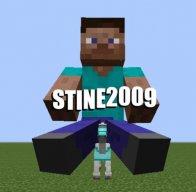Stine2009_