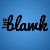 TheBlawkNetwork
