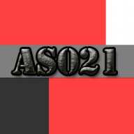steven021