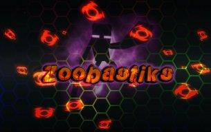 Zoobastik