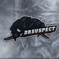 DrSuspect