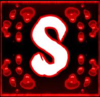 ShinyExploits