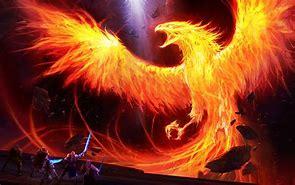 PhoenixHaven