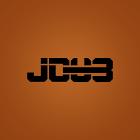 JDuhb
