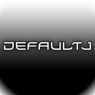DefaultJ