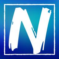 Neocraft_Net
