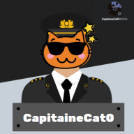 CapitaineCat0