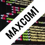 maxcom1