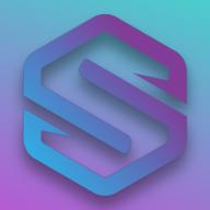SimplixSoftworks