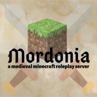 MordoniaMC