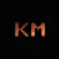 KM127PL