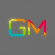 GlareMasters