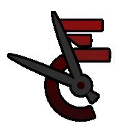 EditCore