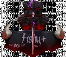 FishyHyper