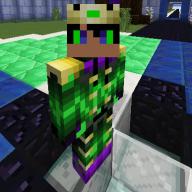 GreenMist10