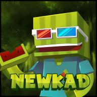 NewKaD