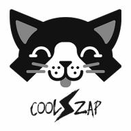 Cool2zap