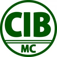 CIB_MC