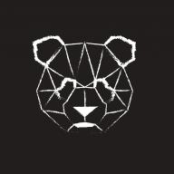 Panda_is_ez