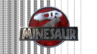 Minesaur