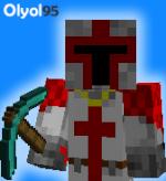 Olyol95